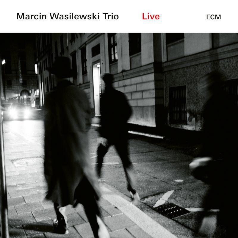 Wasilewski Live